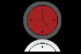 Pakiet godzin roboczych