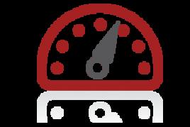 Umowa ryczałtowa z limitem godzin